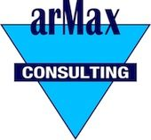 Armax Consulting